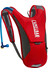 Camelbak Hydrobak 1,5L Racing Red/Graphite (CB62204)
